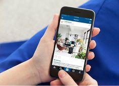 12 Gambar Cara Mengambil Video Di Instagram Lewat Hp Android Dengan Aplikasi Terbaik Android Video Aplikasi