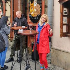 Enjoying the City Life in wellies! Tag us and be features Funky Wellies, Rainy Day Fashion, Working Dogs, City Life, Fashion Boutique, Rain Boots, Raincoat, Leather Jacket, People People