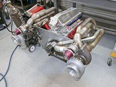 san_francisco_bay+twin_turbo_engine