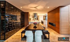 47 Promenade Residence – Isle of Capri, Surfers Paradise, Gold Coast, Queensland, Australia