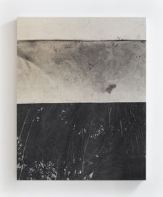 "Sam Moyer, ""Sam Stone,"" 2012"