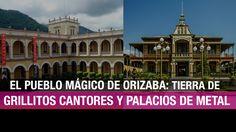 Este Pueblo Mágico de Veracruz es un manjar para todos los amantes de estos  mágicos lugares 7c3f561f20a87