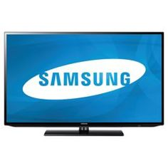 "Buy Samsung UE46EH6030 46"" 3D LED Backlit TV from our 3D TVs range - Tesco.com"