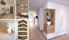 Wall Shelf Designs Ideas – Archishere