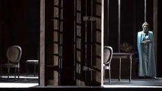 Almira | Georg Friedrich Händel | Staatsoper Hamburg  Oper in drei Akten (1705) Text von Friedrich Christian Feustking Inszenierung: Jetske Mijnssen Bühnenbild und Kostüme: Ben Baur Licht: Mark van Denesse Dramaturgie: Kerstin Schüssler-Bach  From: Staatsoper Hamburg  #Oper #Musiktheater #Theaterkompass #TV #Video #Vorschau #Trailer #Clips #Trailershow #Schweiz