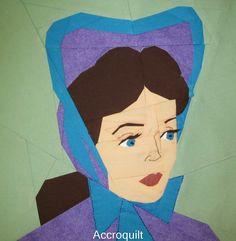misha29: Alice in Wonderland