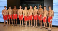Hollister Co. comes to Beijing!