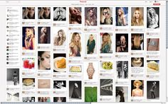 Como otimizar o seu perfil no Pinterest?   Confira um novo artigo em http://criaroblog.com/como-otimizar-o-seu-perfil-no-pinterest/