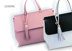 LORISTELLA - Bags and accessories  https://it.pinterest.com/LoristellaBags/pins/ #Loristella #LoristellaBags #Chantal #collection #loveforfashion #madeinitaly #leathergoods #genuineleather #fashion #details #style #brand #lifestyle #bags #spring #summer #springsummercollection #bagsandaccessories #outfit #bestoutfit #ladies #women #beauty #superb #urban #street #bag #bags
