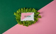 Provincia - Estudio Creativo Dynamic Logo, Cake Packaging, City Restaurants, Article Design, Salad Bar, Identity, Branding Design, Mexican, Creativity