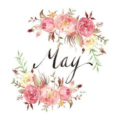 Hello May #art #illustration #drawing #draw #picture #photography #artist #sketch #sketchbook #paper #pen #pencil #artsy #instaart #beautiful #instagood #gallery #masterpiece #creative #photooftheday #instaartist #graphic #graphics #artoftheday#рисунок #рисуюназаказ#fashionillustrator #fashion#may#calendar