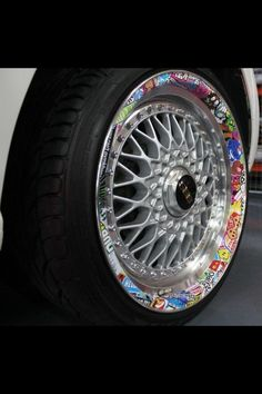 1000 Images About Rims On Pinterest Alloy Wheel Bmw