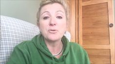 Tracy's Tuesday Tip: Do you need liability insurance to sell on Amazon FBA? - VISIT to view the video http://www.makeextramoneyonline.org/tracys-tuesday-tip-do-you-need-liability-insurance-to-sell-on-amazon-fba/
