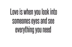 Literary Love Quotes, Love Life Quotes, Love Quotes For Her, Cute Love Quotes, All Quotes, Jesus Quotes, Crush Quotes, Lyric Quotes, Wisdom Quotes