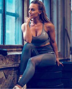 #fitness #apparel #workouts #gymwear #trainers #fitspo #getactiv #fuelyourpassion #fitness #gym #fitspo #bodybuilding #gymlife #workout #getactiv #fuelyourpassion #sport #health #gymshark #gymsharkwomen