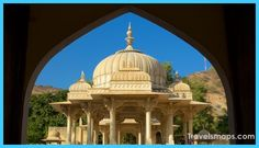 nice Travel to Jaipur