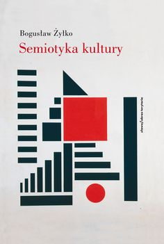 """""""Zadaniem niniejszej rozprawy jest w miarę wyczerpujący opis zjawiska, które w historii współczesnej humanistyki określa się mianem tartusko-moskiewskiej szkoły semiotycznej. Książka zawiera rys historyczny szkoły, okoliczności, które umożliwiły jej powstanie, charakterystykę jej ojców-założycieli, omówienie głównych etapów rozwojowych szkoły – początków, okresu """"burzy i naporu"""" i zmierzchu."""""""