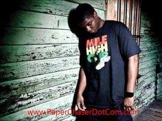 Big K.R.I.T. Ft.  A$AP Ferg - Lac Lac (Prod. By @BIGKRIT) 2014 New CDQ Dirty NO DJ