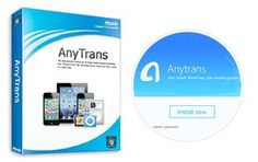 AnyTrans Crack is a multi-featured iOS content management software that allows you to adjust all type of data very simply. Norton 360, Software, Coding, Technology, Activities, Tech Hacks, Bathroom Ideas, Sad, Free