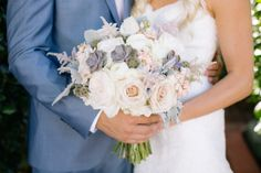 Meghan & Anthony // Heidi-O-Photo Photography