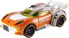 Star-Wars-Hot-Wheels-1-64-Character-Car-06