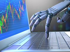 When trading futures, buyers and sellers often need the help of market analysts who know and study the market really well. They conduct research on the markets and commodities and provide timely reports for future traders.