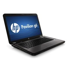 Hp Pavilion DV6-6C02ST i5-2450 2.50Ghz 6GB 750GB 2GB VGA 15.6 Win 7 Premium Notebook (A7N13EA)