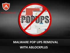 If you can notice malicious pop  ups on your system you must remove it before it can cause any damage . Use ablock Plus for malware pop ups removal. http://mailsupporthelplinenumber.com/yahoo-mail-support-number.html