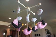 mobiles-para-bebes