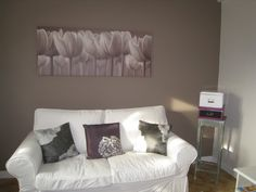 mur taupe http://www.letko.info/archives/25.html