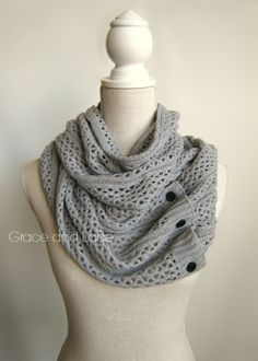 Shop the largest selection of wholesale Scarves from http://palomarfashion.com/scarves-and-shawls.html