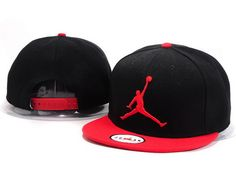 Jordan snapback hats (54)