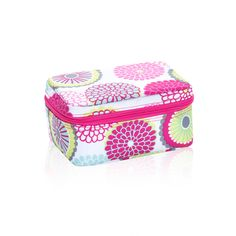 1000 images about thirty one wish list on pinterest retro metro bag