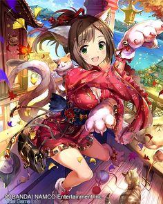 http://gamebiz.jp/?p=151238