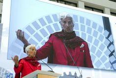 Πλησίστιος...: ΔΝΤ, Παγκόσμια Τράπεζα και «λοιπές δυνάμεις» μας.....