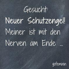 #schutzengel #spruchdestages