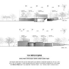 Gallery of ArchiPlan Wins Competition to Design Kim Tschang-Yeul Art Museum - 10