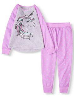 Womens Short Sleeve Pajamas Solid O Neck Nightgown Sleepwear Drawstring 88iI
