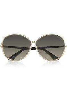 193fb25ba77e0 69 Best Designer Sunglasses for 2013 images