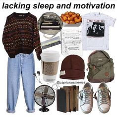 Outfits hipster free people reminds me of her Aesthetic Fashion, Aesthetic Clothes, Look Fashion, 90s Fashion, Fashion Outfits, Vintage Outfits, Retro Outfits, Casual Outfits, Grunge Outfits