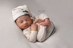 Yinelia's Photography specializes in Newborn and Maternity photography in Missouri City, TX. Maternity Photography, Portrait Photography, Types Of Portrait, Missouri City, Newborns, Newborn Photographer, United States, The Unit, Children