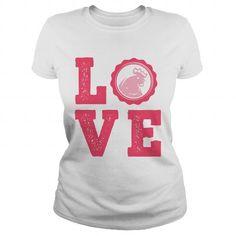 LOVE CHICKEN - #tee trinken #tshirt. LOVE CHICKEN, hoodies for teens,comfy hoodie. SATISFACTION GUARANTEED =>...