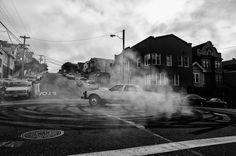 VAN STYLES – EXCELSIOR, SAN FRANCISCO #vanstyles #excelsior #district #sanfrancisco #sf #california #art #photography #neighborhood