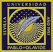 #geocongress GLUPO 2015 - VIII Littoral Geomorphology Conference. Marbella, Spain. 03 Jul 2015 → 05 Jul 2015. The Department of Physical Geography at the University Pablo de Olavide, Seville and Coastal Environments Research Group organize the VIII Conference on Coastal Geomorphology. Supported by the Geological Society of Spain and previous organizers.