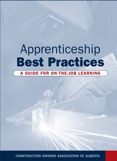 Best Practice, Learning, Studying, Teaching, Onderwijs