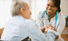 geriatricarea síndromes geriátricos