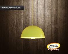 Van Til Lampen : Die besten bilder von lampen in ceiling lamps ceiling