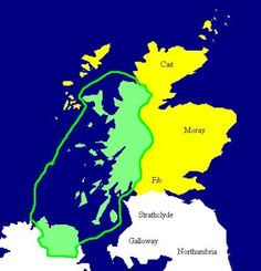 shows Irish people have more complex origins than previously thought -- Secret History -- The Kingdom of Dalriada c 500 AD is marked in green. Irish and British DNA : a comparison Ancestry Dna, Family Genealogy, Genealogy Research, Genealogy Humor, Genealogy Chart, Genealogy Websites, Scottish People, Irish People, Isle Of Man