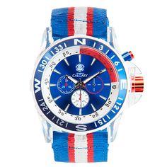 Omega Watch, Bracelet Watch, Watches, Bracelets, Accessories, Watch, Clocks, Clock, Bracelet