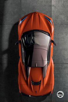 The 2020 mid-engine Corvette is setting fire in the automobiles market before even hitting the road. Corvette has bagged many awards and titles and the public has this car on their Favorite Car list for so long. Stingray Corvette, Chevrolet Corvette, Chevy, Automobile, Best Luxury Cars, Luxury Sports Cars, Exotic Sports Cars, Corvette Convertible, Cabriolet